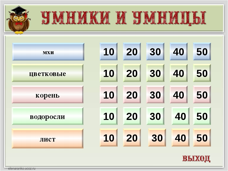 10 20 30 40 50 10 20 30 40 50 10 20 30 40 50 10 20 30 40 50 10 20 30 40 50 мх...