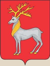 http://www.yaroslavlobl.ru/images/rostov(1).jpg