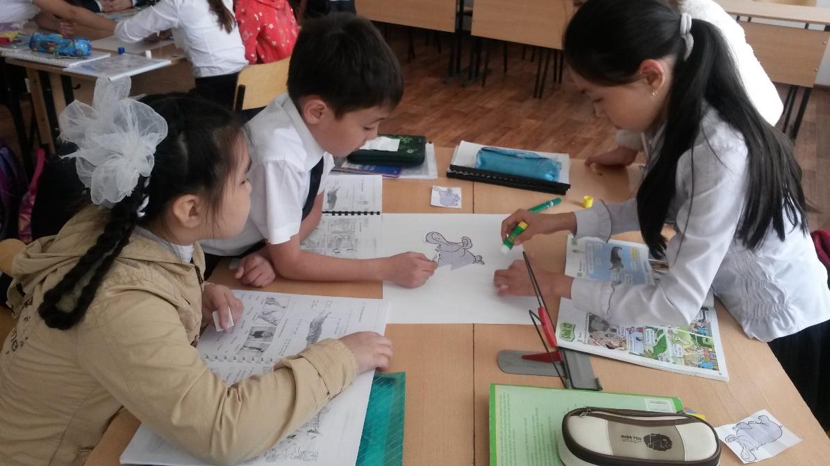 C:\Documents School35\Анара\англ\20140426_131806.jpg