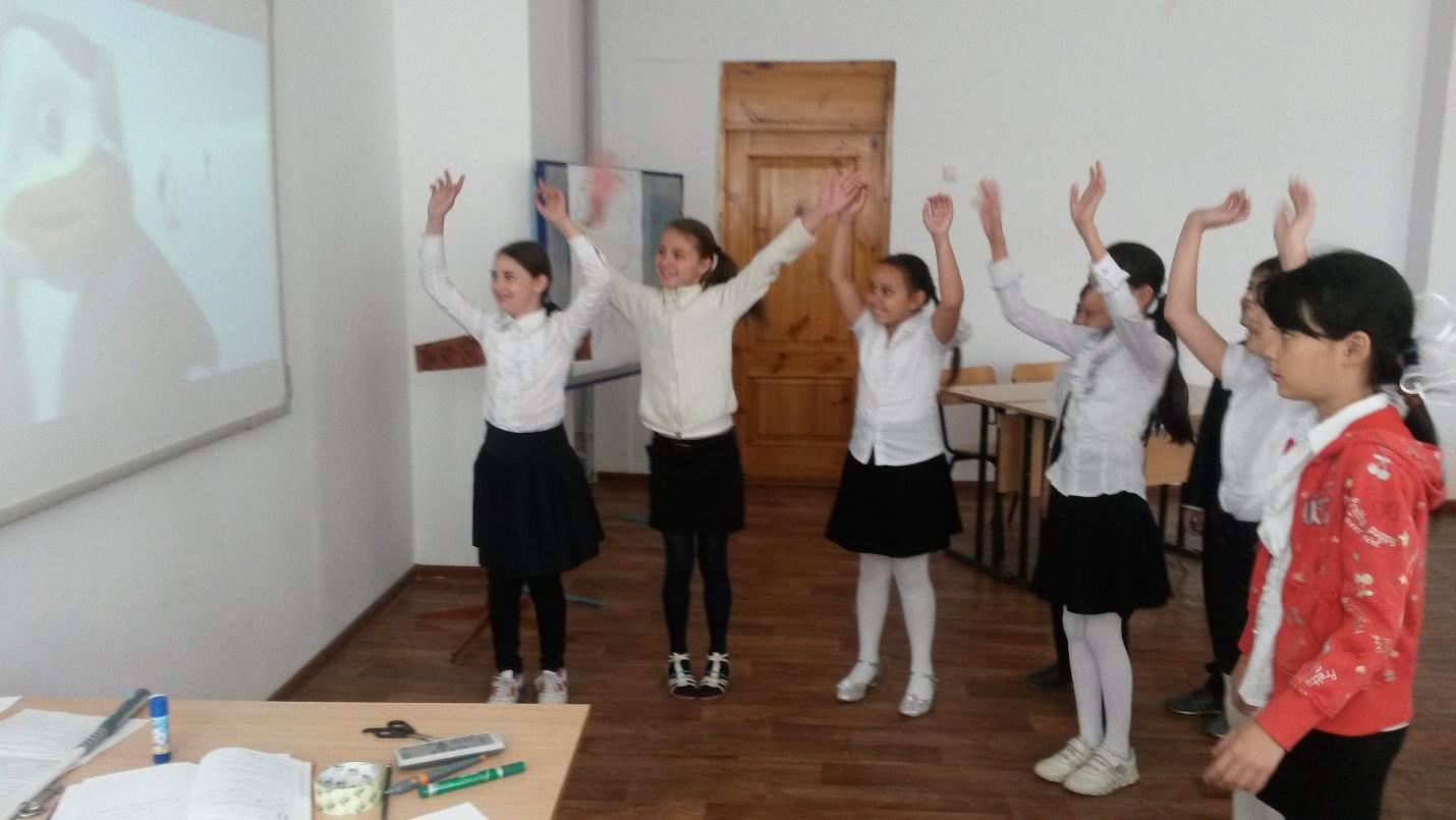 C:\Documents School35\Анара\англ\20140426_132834.jpg