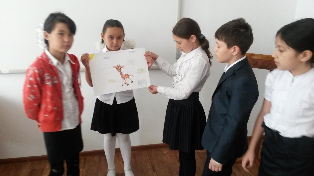 C:\Documents School35\Анара\англ\20140426_132728.jpg