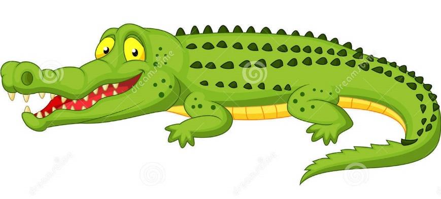 C:\Documents School35\Анара\урок\Новая папка\crocodile-cartoon-illustration-34607912.jpg
