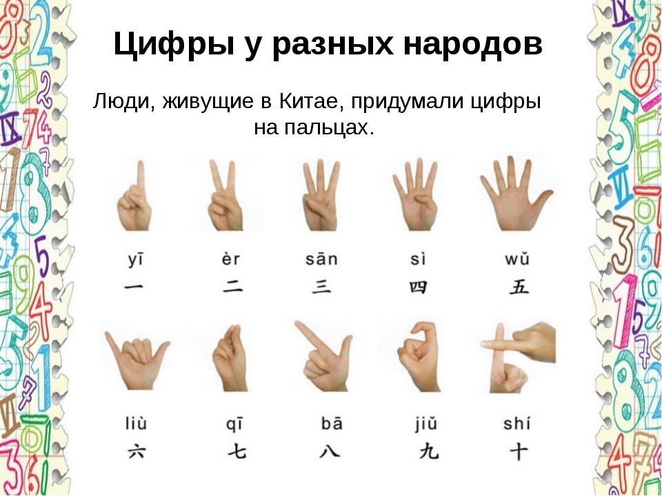 штатив цифры в картинках русский перевод органах правопорядка
