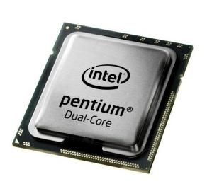 Процессор Intel Pentium G870 описание, цена, где купить, отзывы