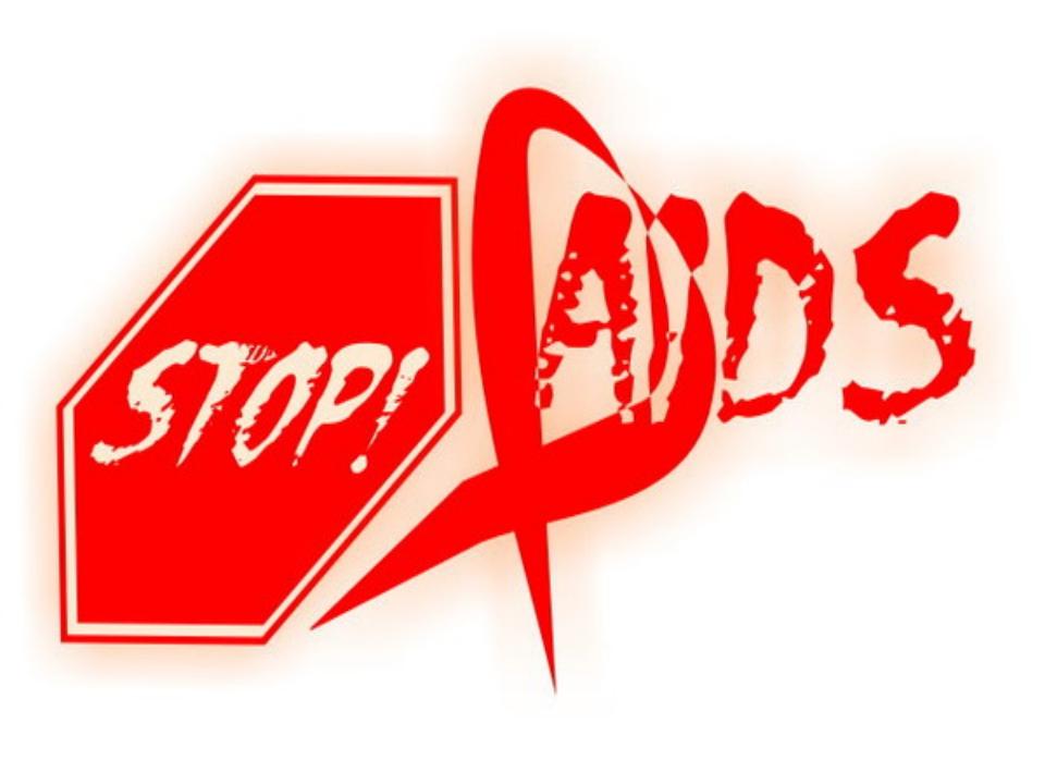 Вирус СПИДа передается от человека к человеку через кровь: пользуясь чужим шп...