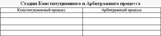 2011-04-21_075220