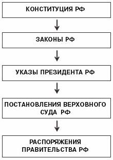 2011-04-21_075458