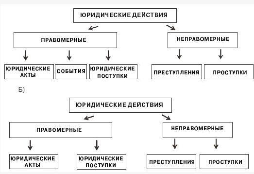 2011-04-21_075403