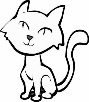 http://www.familyfuncartoons.com/images/cat-coloring-pages-22.jpg
