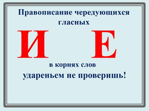 hello_html_7e034142.png