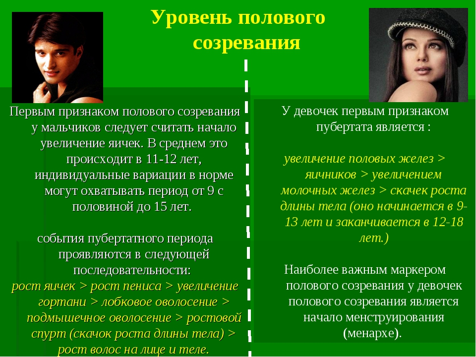 razlichiya-v-seksualnom-povedenii-muzhchin-i-zhenshin