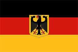 G:\германия_фото\img988473_iguru.gif