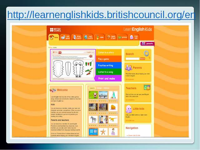 http://learnenglishkids.britishcouncil.org/en
