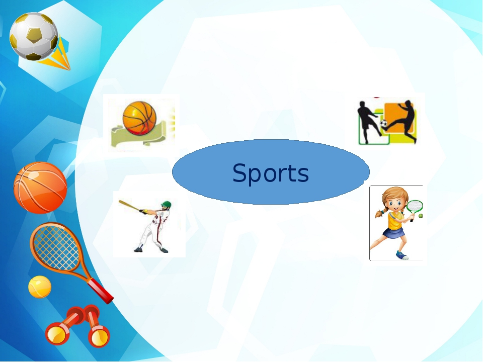 sport activities Msd home powerschool school year calendar district schools lena whitmore elementary mcdonald elementary west park elementary russell.