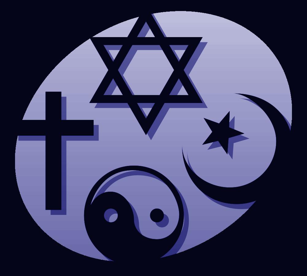 C:\Users\Adminka\Desktop\P_religion_world_violet.png