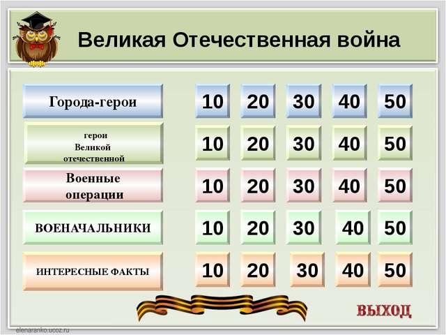 10 20 30 40 50 10 20 30 40 50 10 20 30 40 50 10 20 30 40 50 10 20 30 40 50 Го...