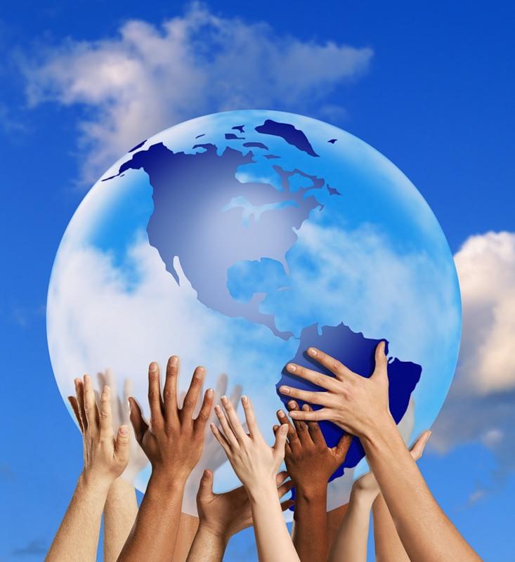 Скачать рабочей программе по основам светской этики