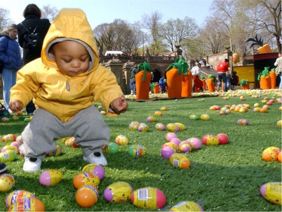 easter essays Easter its pagan origins sponsored link references used in the above essay: the following information sources were used to prepare and update the above essay.