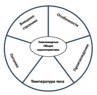 J:\БИОЛОГИЯ НОВАЯ\КОНКУРСЫ\НАУКА и ТВОРЧЕСТВО\2014\Публикация\Презентация Microsoft Office PowerPoint.jpg