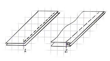 http://www.osinka.ru/Sewing/Techniques/Guide/09_04/15.jpg