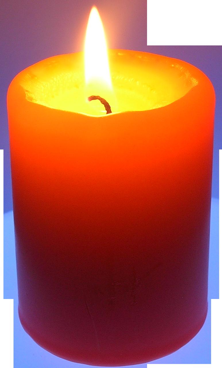 Свеча памяти картинки для детей