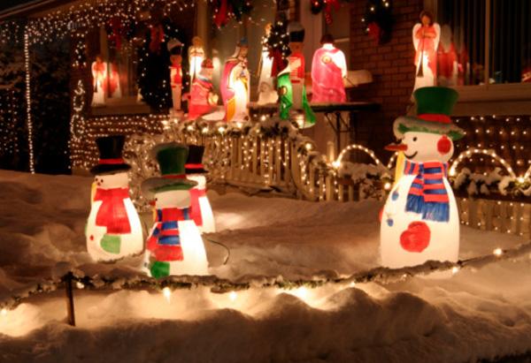 http://static.oprah.com/images/201112/omag/201112-omag-donna-festive-600x411.jpg