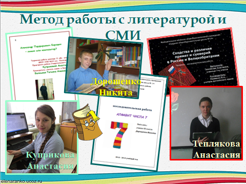 hello_html_m2b0090bd.png