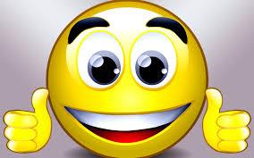 hello_html_m539f889b.png