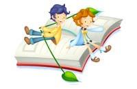 http://3.bp.blogspot.com/_sK4V__EAFz8/TJe39GLBBCI/AAAAAAAAAl4/GwemHOxv8O8/s200/malch67.jpg