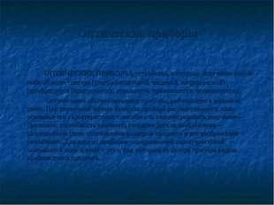Оптические приборы ОПТИЧЕСКИЕ ПРИБОРЫ,устройства, в которых излучение како