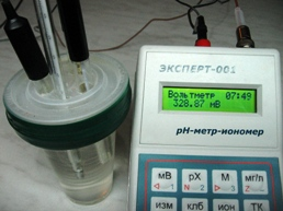 Описание: http://www.ionwater.ru/userfiles/Image/OVP/ovp-2/ovp_vodopovodn-min(1).jpg