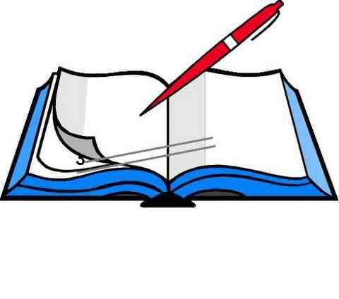Красногвардейская СОШ 1 - Дополнительное образование