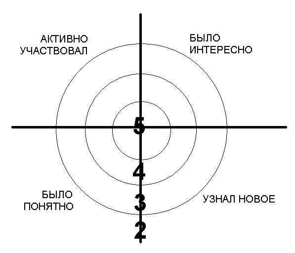 C:\Users\Ольга\Documents\5591_html_a7bb2a2.jpg