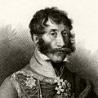 Иван Семенович Дорохов