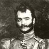 Василий Васильевич Орлов-Денисов