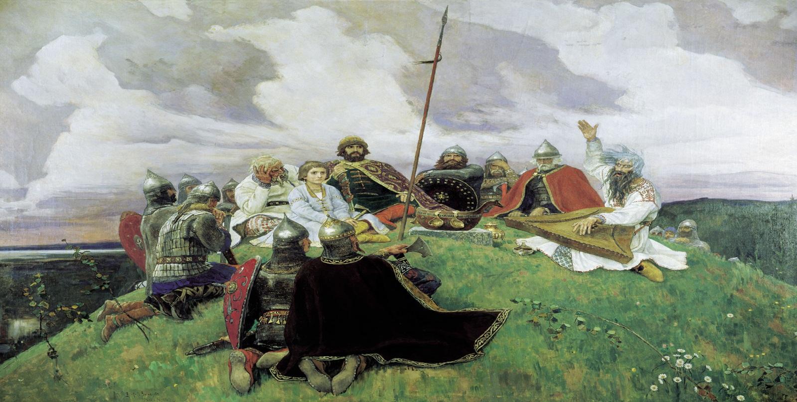 http://russian7.ru/wp-content/uploads/2012/08/Wiktor_Michajlowitsch_Wassnezow_1.jpg
