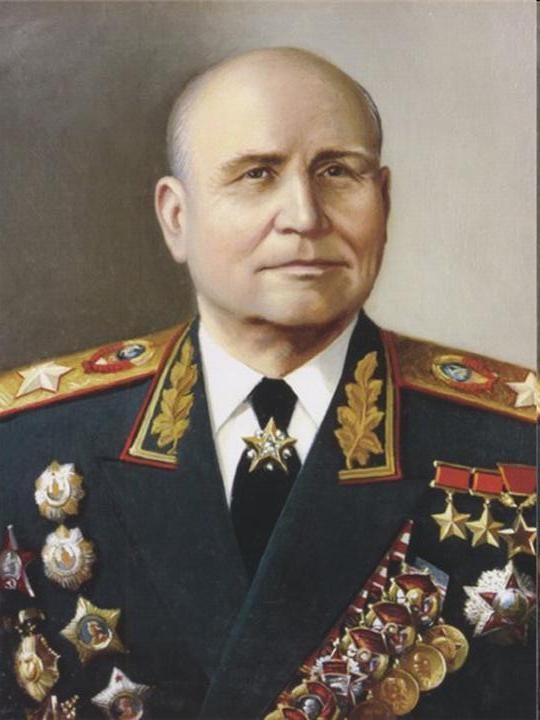 rad_zveta1: Вопросы исторической викторины
