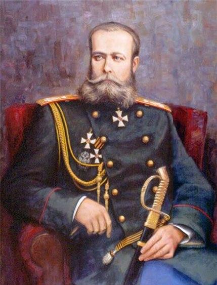 Этот день в Русской истории