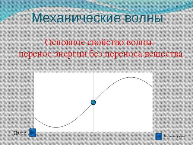 Источники информации Назад в содержание http://physics.ru Громцева О.И.. Тест...