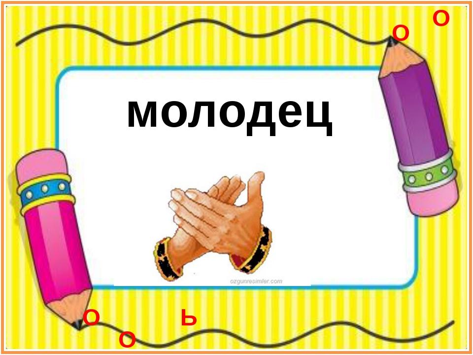 Вопрос 2. Найди имя существительное. Мальчик Рисует Красивая