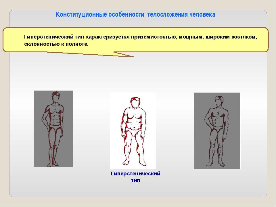 Мышцы туловища 1 - прямая мышца— сгибает туловище, подтягивает ноги к груди,...