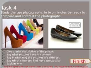 Ресурсы HEALTH Dress Candies Shoe