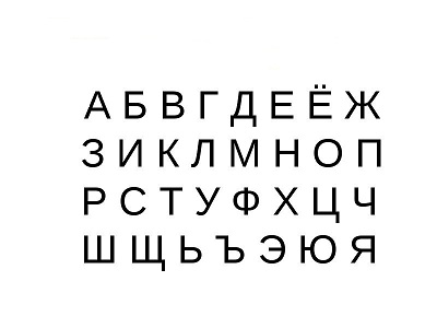 F:\img10.jpg