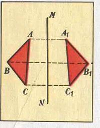F:\0005-017-Zerkalnaja-simmetrija.jpg