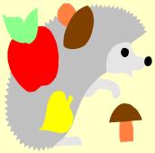 http://vospitatel.edu54.ru/sites/default/files/ezh_color.png