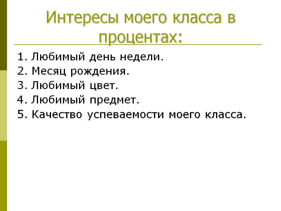 C:\Documents and Settings\Admin\Рабочий стол\0019-019-Interesy-moego-klassa-v-protsentakh.jpg
