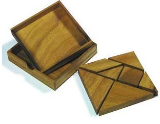 деревян танграм.png