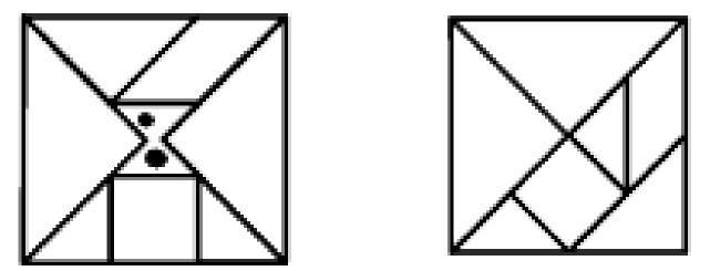 схема квадратов 2.png