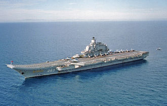 https://upload.wikimedia.org/wikipedia/commons/thumb/c/c6/Russian_aircraft_carrier_Kuznetsov.jpg/330px-Russian_aircraft_carrier_Kuznetsov.jpg