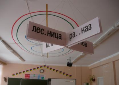 G:\Театральный кружок\фото по методике Базарного\P1010391.JPG